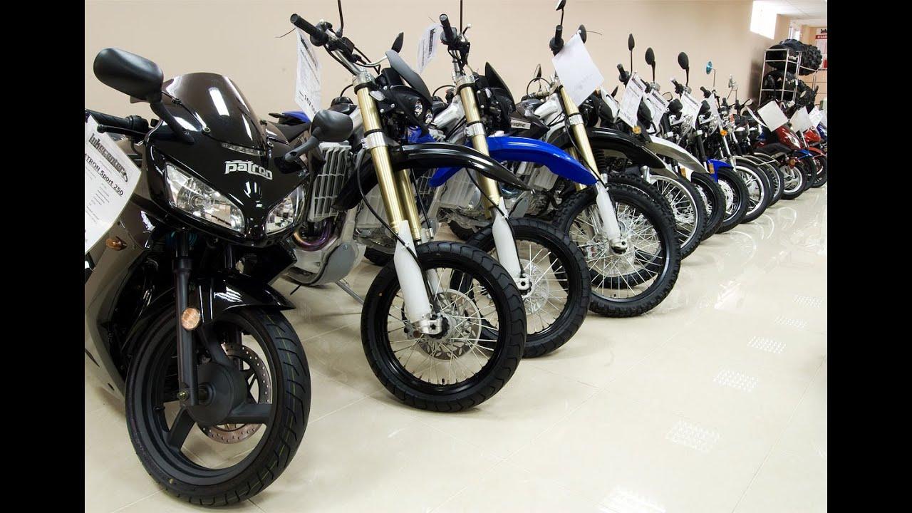 инструкция китайском мотоцикл на