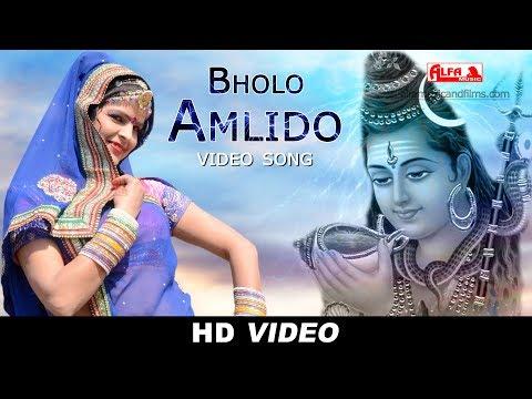 Video - om namh shivay har har mahadev aap sabhi ko mahashivratri ki hardhik shubhkamnaye ji