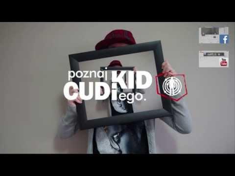 Kid Cudi ft. 88 Keys - Ho' Is Short For Honey (tekst PL)