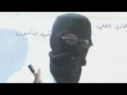 CENTCOM backtracks on video from Yemen raid