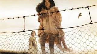 Video Rabbit Proof Fence (Victory Scene) download MP3, 3GP, MP4, WEBM, AVI, FLV Januari 2018