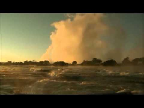 Africa 360 Degrees - Tom Varley Victoria Falls.wmv