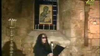 Fairuz Holy Week 2  «فيروز» الجمعة العظيمة والقيامة - 2