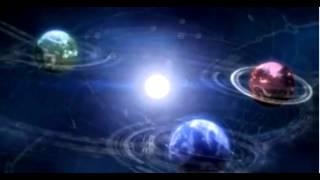 Hideaki Kobayashi-Save this World (Remix)