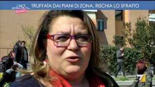 L'aria che tira - Il diario (Puntata 26/03/2017)