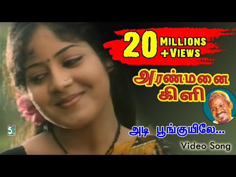 Ilayaraja Hits | Tamil Movie HD Video songs | Vol4
