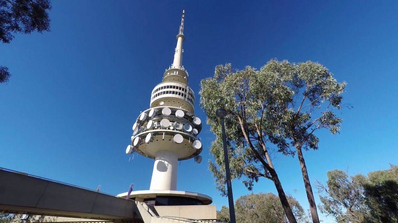 may 2015 canberra road trip canberra telstra tower. Black Bedroom Furniture Sets. Home Design Ideas