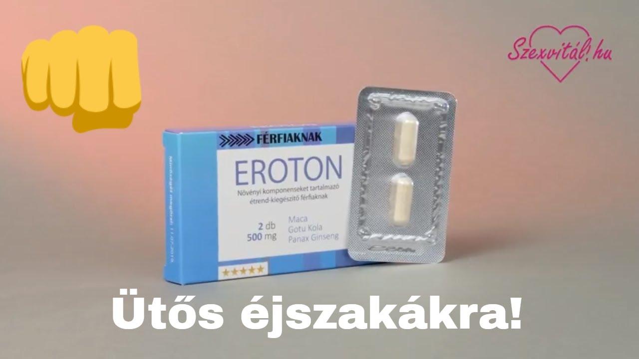 ne erőltesse az erekciót)