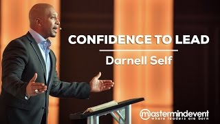 Developing the Confidence To Lead a Team in Direct Selling