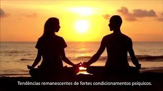 Reforma Íntima Sem Martírio - O que procede do coração (04)