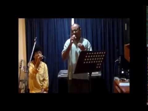 Sura Lowen Asena Geethika