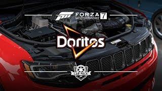 Forza Motorsport 7 -- Doritos Car Pack thumbnail