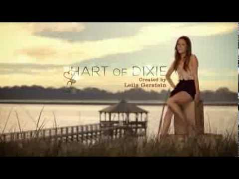 Hart of Dixie Opening 2