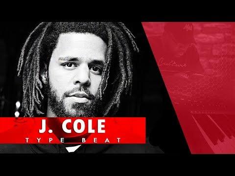 [FREE] J Cole x Logic x Bas Type Beat