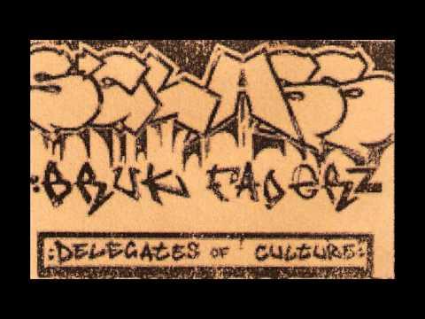Sclass-bruk faderz 1999 mixtape