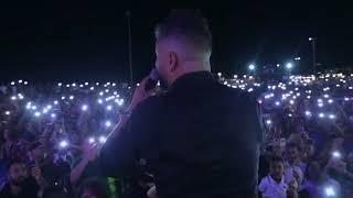 حاتم عمور - مهرجان الشواطئ المضيق 2019