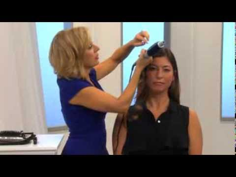Tips & Tricks For Styling: Medium To Long Hair - Perfecter