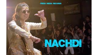 Nachdi | G Khan Ft. Garry Sandhu ( Teaser ) | Fresh Media Records