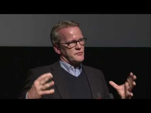 Excellence and Equity: Pasi Sahlberg lecture June 2014