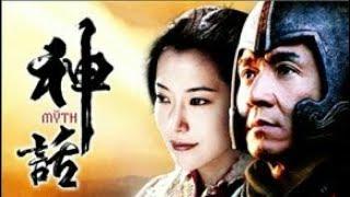 Download Video O mito ||Filme completo e dublado|| (Jackie Chan) MP3 3GP MP4