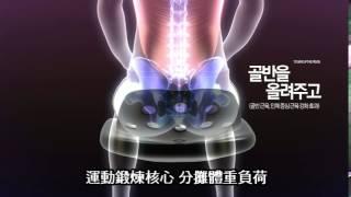 韓國影片+字幕