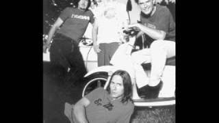 Watch Butthole Surfers Something demo video