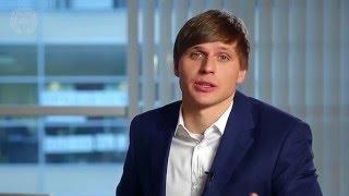 видео Определение экономической эффективности рекламы