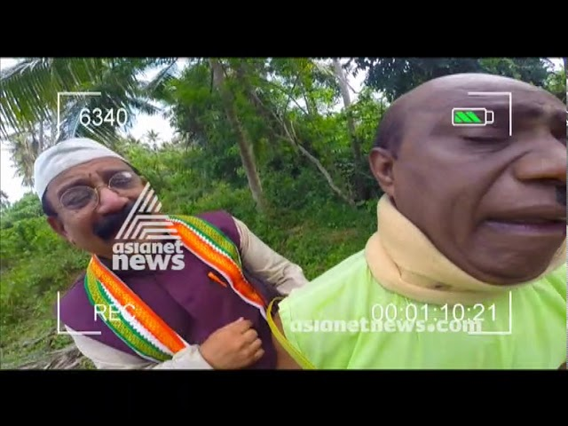 Munshi on rumors about price hike of petrol after Karnataka Election 2018 |13 May 2018