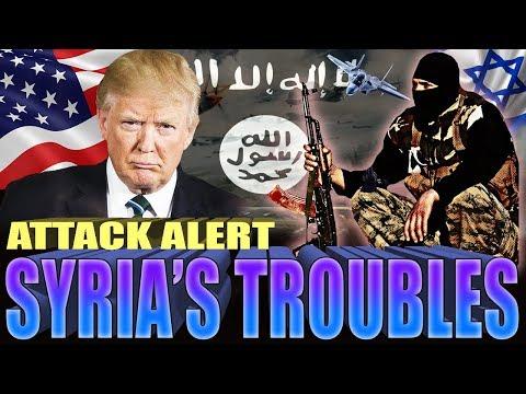 Breaking news today Saturday April 21 2018 | Donald Trump Saturday April 21 2018, President, News