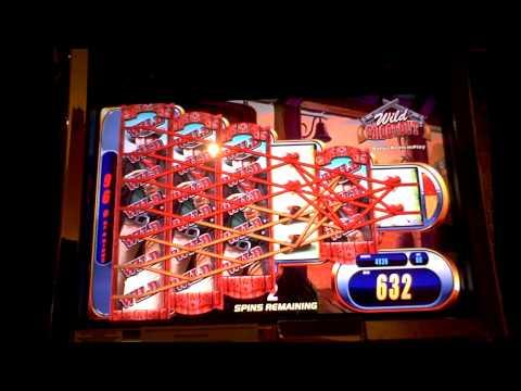Wild Shootout slot bonus win at Harrahs casino in AC von YouTube · HD · Dauer:  1 Minuten 52 Sekunden  · 47000+ Aufrufe · hochgeladen am 05/07/2011 · hochgeladen von videopappy37