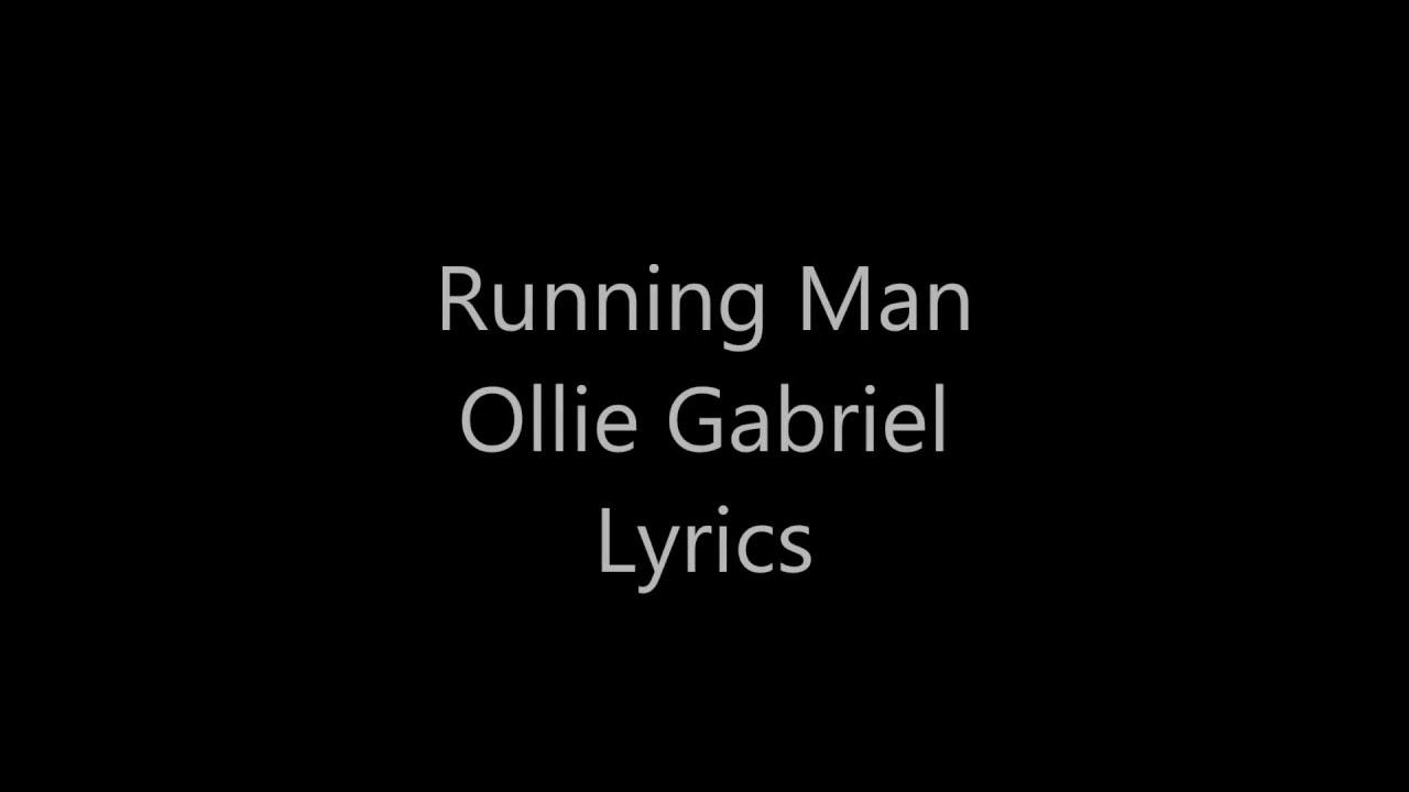 Who Sings Dog Running Man? - Blurtit