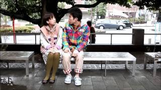 Limited Odd Fish [ KAYUHIRO ] 演劇公演「イビサ」 演出 カユヒロ 2015...