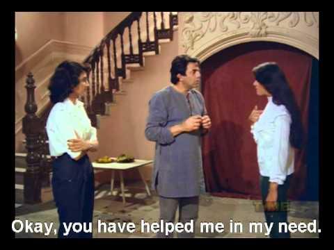 Naukar Biwi Ka is listed (or ranked) 9 on the list The Best Raj Babbar Movies