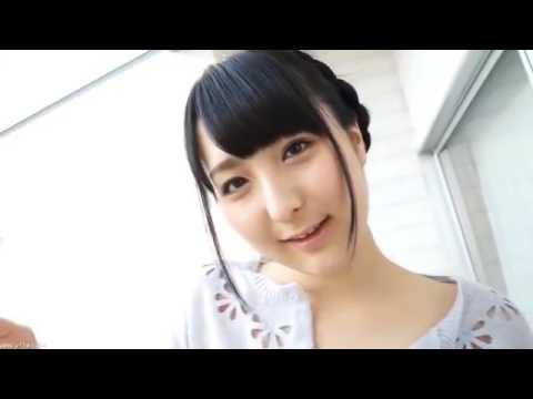 ,Satoko Hirano part2Bikini