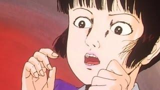 Shojo Tsubaki Anime Film Review