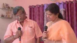 NEE JILUGU PAITA BY RK SAILU