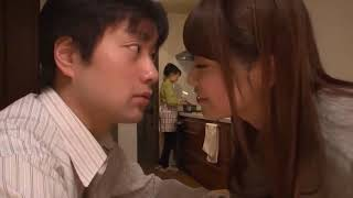 Video Japan Movie - maria ozawa Part 4 download MP3, 3GP, MP4, WEBM, AVI, FLV September 2018