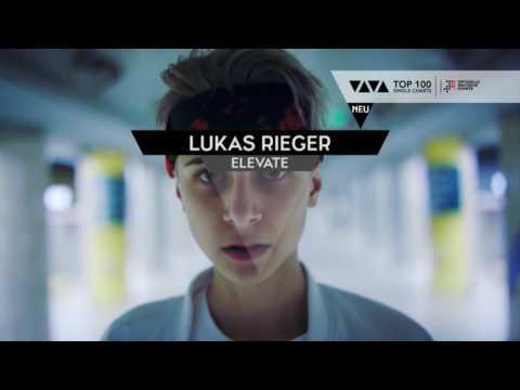 VIVA Top 100 vom 27.05.2016 mit Lukas Rieger