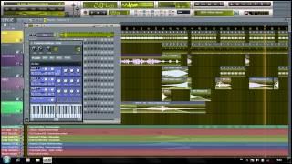 Dj Imen   Sandiwara Cinta Remix