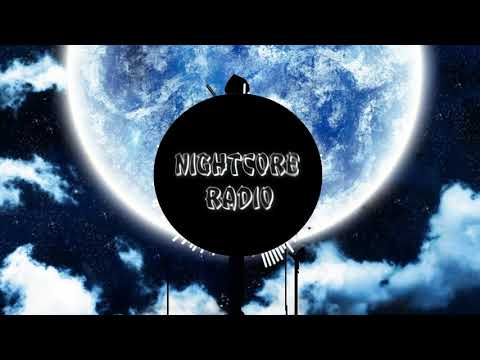 Lil Uzi Vert - Malfunction(Nightcore)