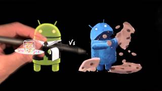 Data Transfer Best Practices - Developing Android Apps
