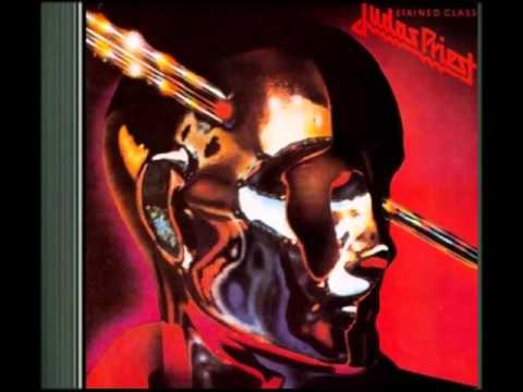 Judas Priest - (1978) Stained Class *Full Album* thumb
