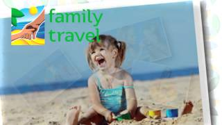 Турагентство Семейных Путешествий Family Travel<