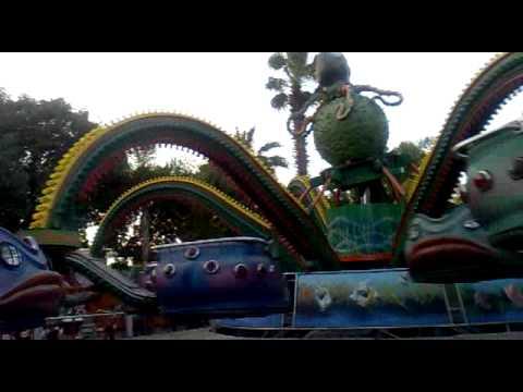 Luna Park 10042011053.mp4