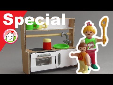 playmobil film deutsch annas neues kinderzimmer spiel doovi. Black Bedroom Furniture Sets. Home Design Ideas