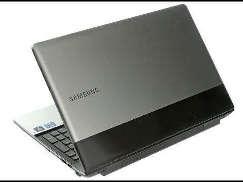 Harga Laptop Samsung Np300