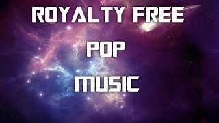 Royalty Free Music [Pop/Electro Pop/Modern] #27 - Celebration