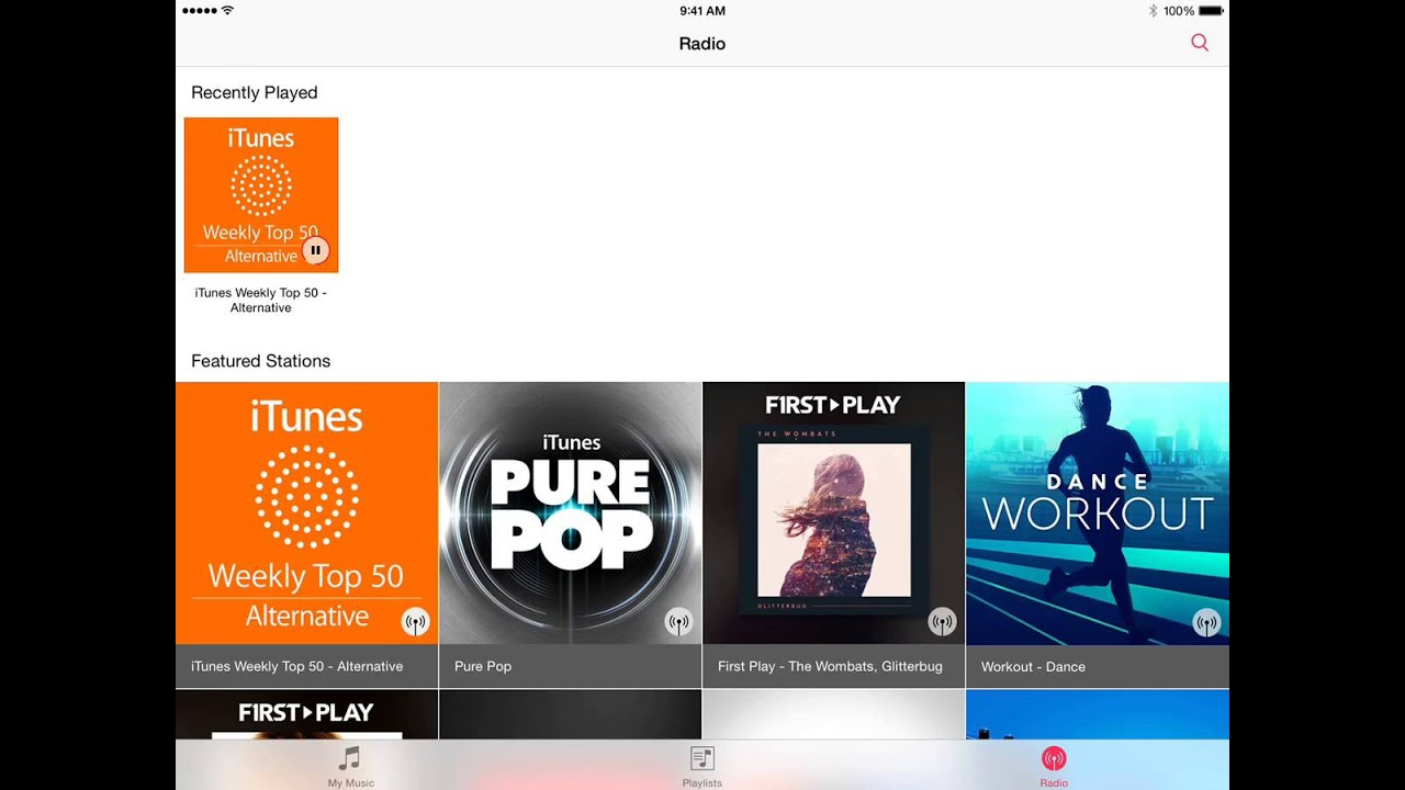 Apple Seeds Third iOS 8 4 Beta With Revamped Music App to