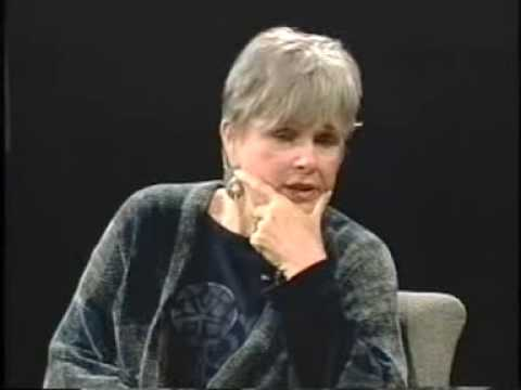 byron katie discovering the work with alan steinfeld youtube. Black Bedroom Furniture Sets. Home Design Ideas