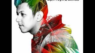 Gambar cover Rayn - Sahabat setia